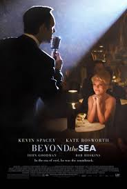 Soundtracks - Beyond The Sea - Kevin Spacey