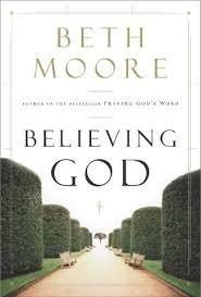 god believing