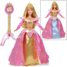 disney princess wands