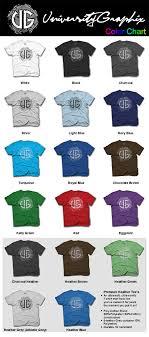sig ep rush shirts