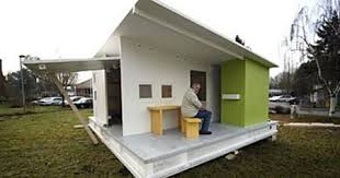 $5000 paper house