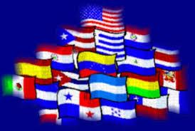 hispanic pictures