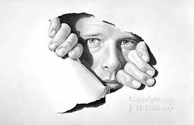graphite pencil artists