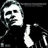 Gordon Lightfoot - The United Artists Collection (disc 2)