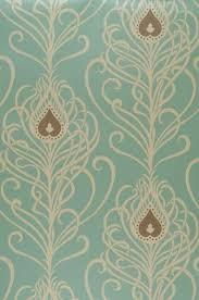 antique vintage wallpaper