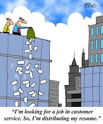 customer service cartoon pictures