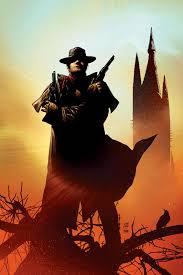 dark tower king