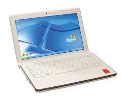laptopuri apple