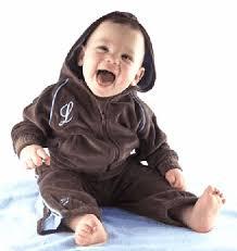 clothing baby