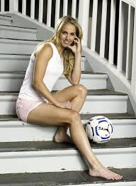 heather mitts photos