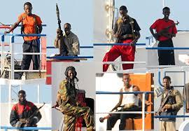 somali pirate pictures