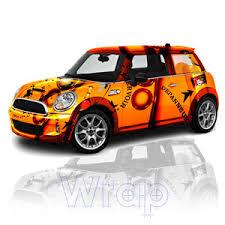 cool vehicle wraps