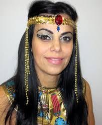 cleopatra cosmetics