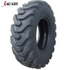 grader tires