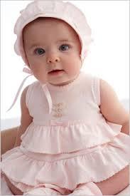baby clothing new born