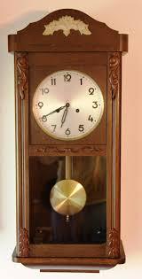 box clocks