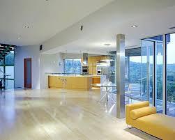 residential architecture design