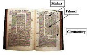 talmud book