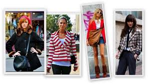 french women dresses