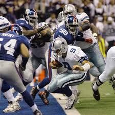 Team Dallas Cowboys