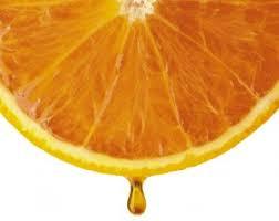 juice commercials