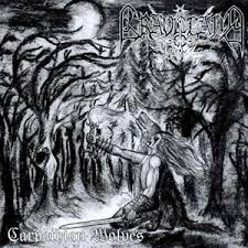 Graveland - At The Pagan Samhain Night