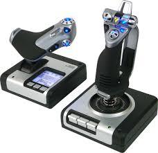 fs joystick