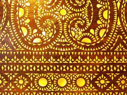 batik design images