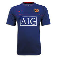 man utd training kit