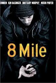 eight mile