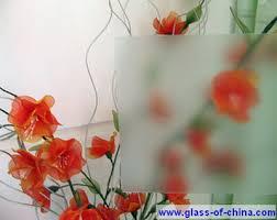 antireflection glass