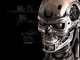 terminator salvation the future begins