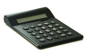 calculator,calculator program,program calculator bahasa C