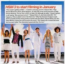 hsm3 images