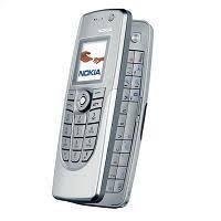 nokia communicator 9200