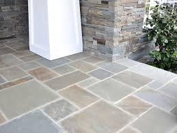 bluestone tile
