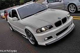 bmw 330ci 2003
