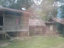 satellite house photo