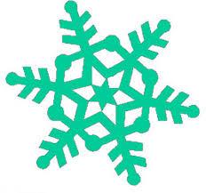 free snowflake images