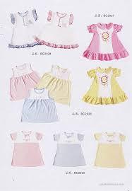 dresses china