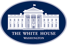 obama whitehouse