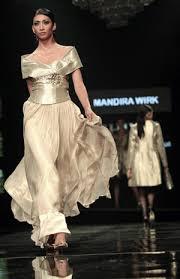 fashion show designers