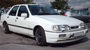 http://t0.gstatic.com/images?q=tbn:hRAY3y1eXvDvYM:http://www.modified-enthusiasts.co.uk/neils-ford-sierra-rs-cosworth-main.jpg