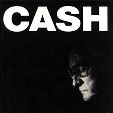 cash cd