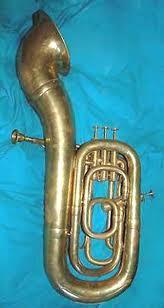 sax horn