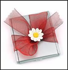 regalos para novias