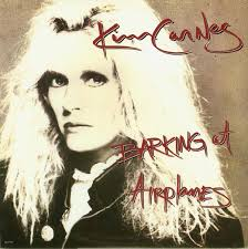 Kim Carnes - Don't Pick Up The Phone (Pick Up The Phone)