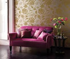 designer wall covering