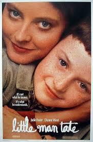 little man tate movie