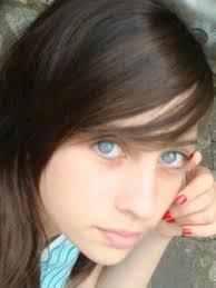 modelos de argentina